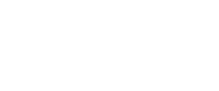 Rounds for Senate logo